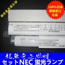http://static3.longdian.com/201707/10/thumb_img/10648661_thumb_G_1499665275091.jpg