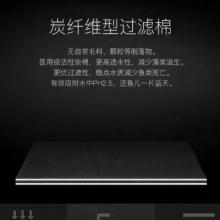 http://static3.longdian.com/201707/20/thumb_img/10664760_thumb_G_1500555309137.jpg