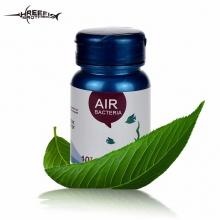 TFB三件套空气菌重生素万生素硝化细菌水族过滤