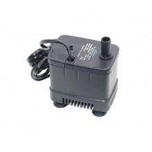 鱼缸直流潜水泵小型无刷抽水泵底吸过滤泵水族箱换水泵