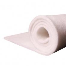 博特羊绒棉鱼缸过滤棉高密度净化生化棉加厚净水培菌白棉