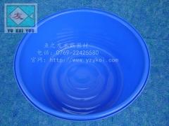 http://static3.longdian.com/goods/201509/thumb_img/512_04952102501434249_240.jpg
